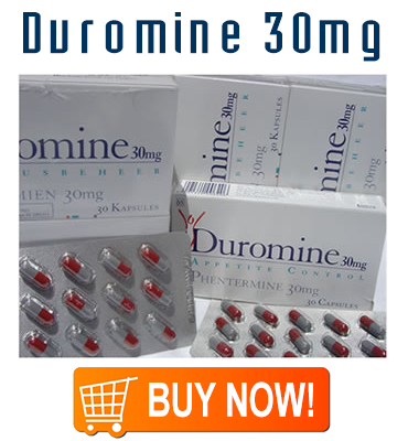 Buy Duromine Image